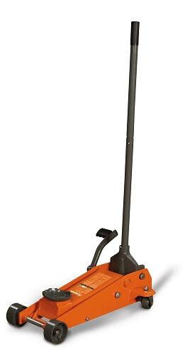 unicraft cric a carrello unicraft srwh 3000 ql