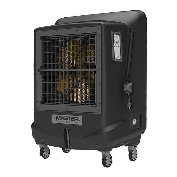 master raffrescatore evaporativo portatile master bc 121