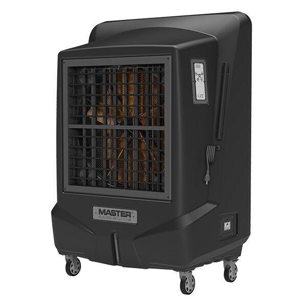 master raffrescatore evaporativo portatile master bc 221