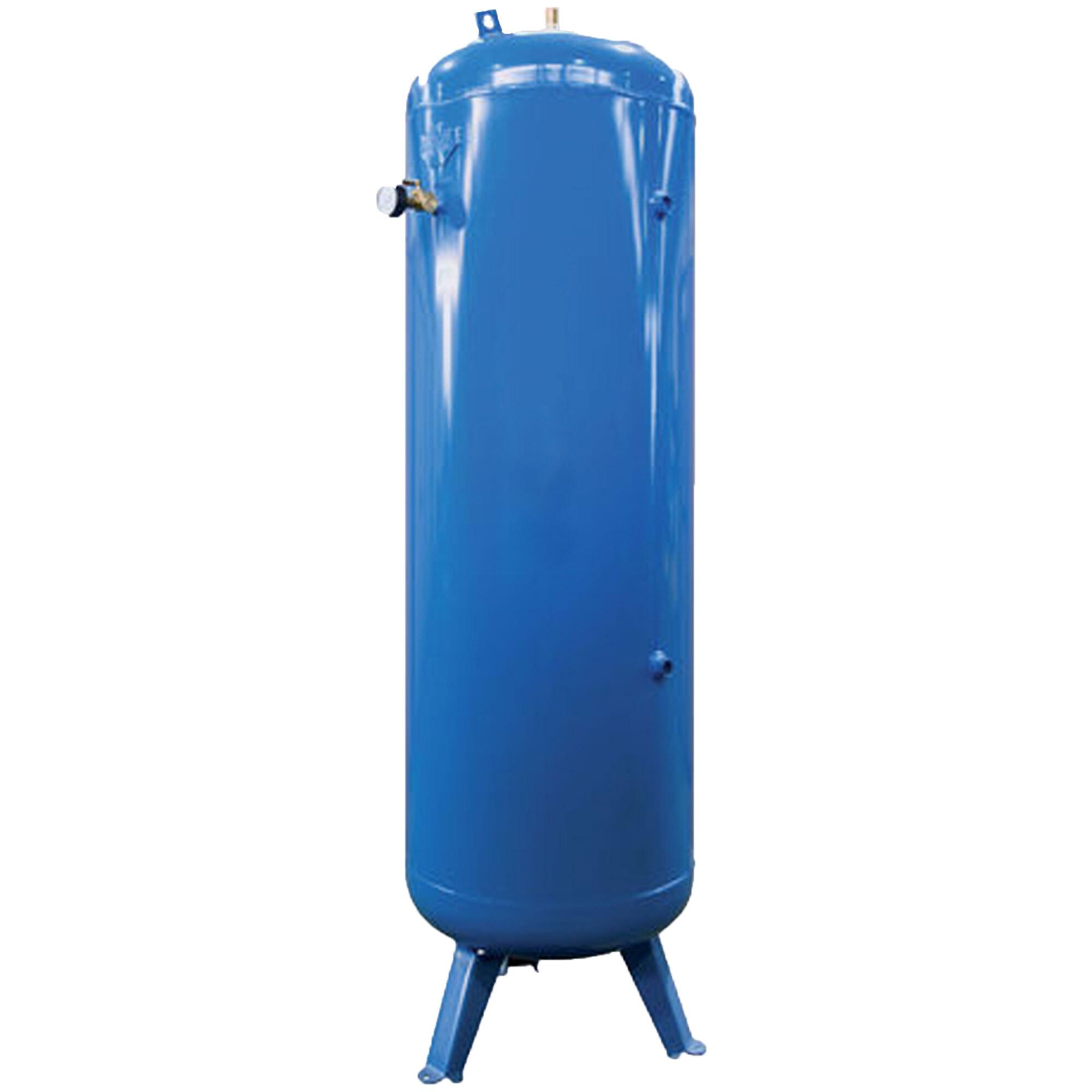 abac serbatoio aria compressa verticale abac 270l