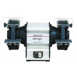 Optimum Molatrice doppia Optimum GU 25