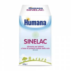 Humana Sinelac Probal 500g Mp