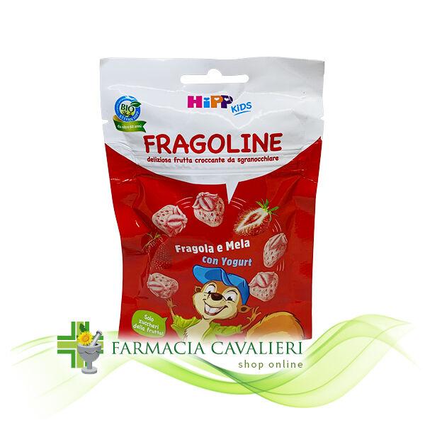 Hipp Fragoline 7g