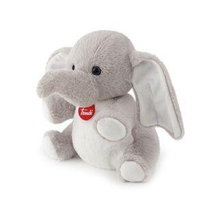 Trudi Scaldasogni Elefante