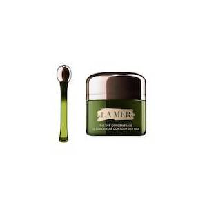 LA MER The Eye Concentrate - Crema antiocchiaie