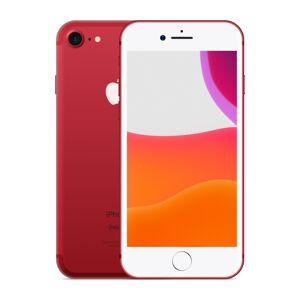Apple iPhone 7 128GB Rosso