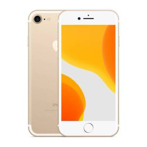 Apple iPhone 7 128GB Oro