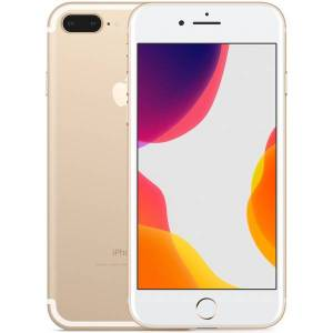 Apple iPhone 7 Plus 32GB Oro
