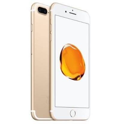 Apple iPhone 7 Plus 32GB Oro