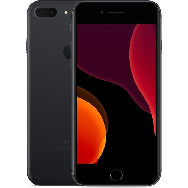 Apple iPhone 7 Plus 32GB Nero Opaco