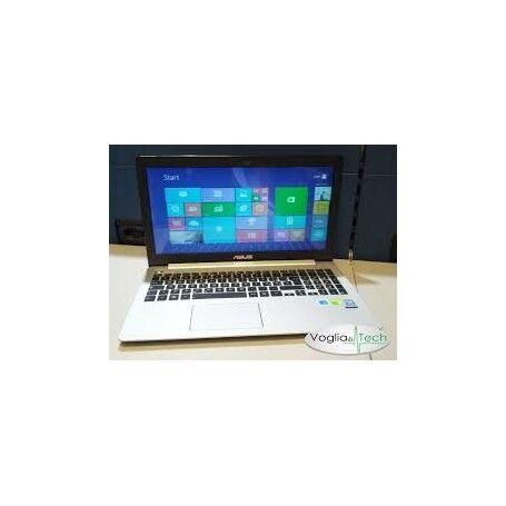asus notebook intel i7 15.6 hdd1tb ram 8gb sg2gb win8