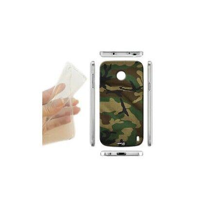 fonex custodia militare per nokia lumia 520