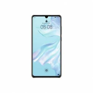 Huawei P30 15,5 cm (6.1'') 6 GB 128 GB Dual SIM ibrida 4G Nero 3650 mAh
