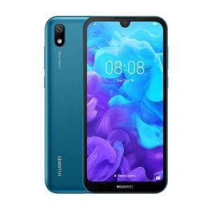 Huawei Y5 2019 5.71'' 2 GB 16 GB Blu