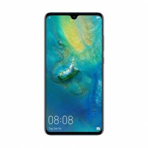 Vodafone Huawei Mate 20 16,6 cm (6.53'') 4 GB 128 GB Blu 4000 mAh