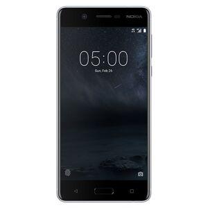Nokia TIM  5 SIM singola 4G 16GB Argento