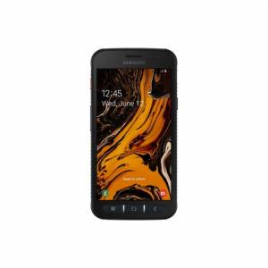 Samsung Galaxy XCover 4s SM-G398FN/DS 12,7 cm (5'') 3 GB 32 GB Doppia S