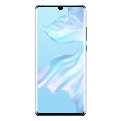 Huawei P30 Pro 6.47'' 8 GB 128 GB Blu 4200 mAh