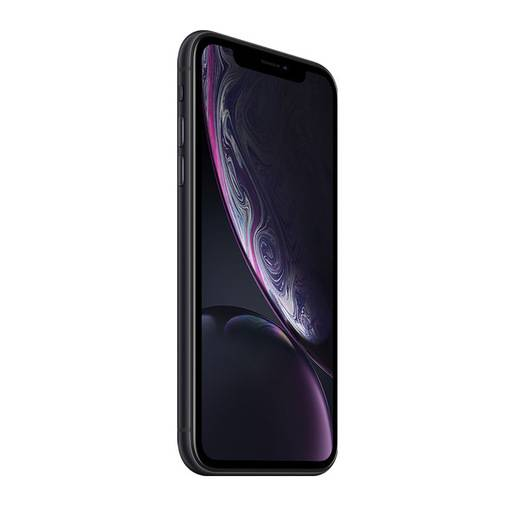 Apple iPhone XR 64GB - Nero