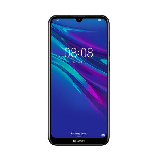 Huawei Y6 2019 6.09'' 2 GB 32 GB Nero