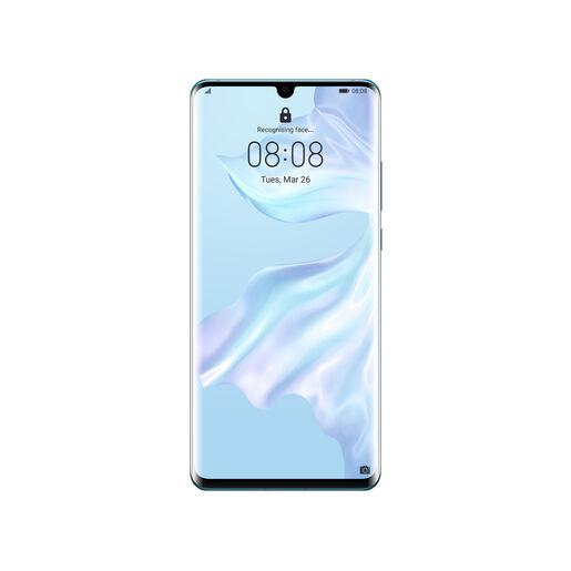 Huawei P30 Pro 6.47'' 8 GB 128 GB Blu
