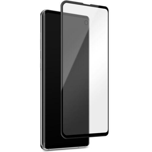 Puro SDGFRGALAXYS10LBLK protezione per schermo Telefono Samsung Galaxy