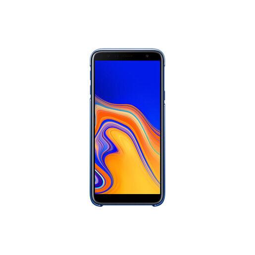 Samsung EF-AJ415 custodia per cellulare 15,2 cm (6'') Cover Blu