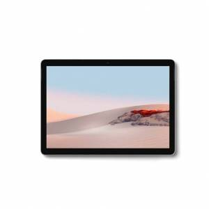 Microsoft Surface Go 2 26,7 cm (10.5'') Intel® Core™ M 8 GB 128 GB Wi-F