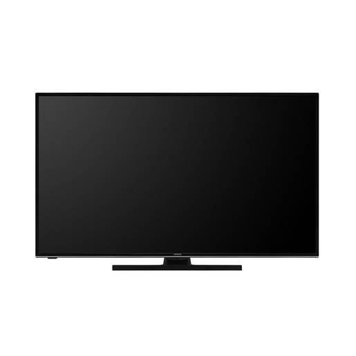hitachi 50hak6151 tv 127 cm (50'') 4k ultra hd smart tv wi-fi nero