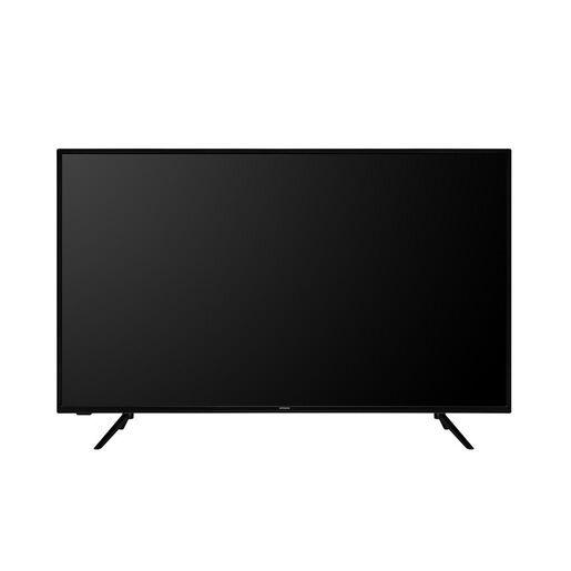 hitachi 50hk5607 tv 127 cm (50'') 4k ultra hd smart tv wi-fi nero