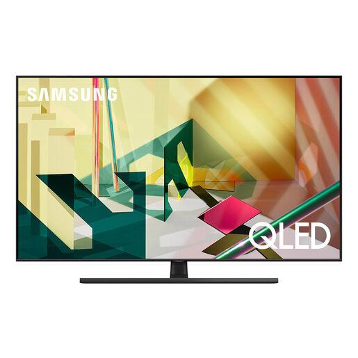 Samsung Series 7 QE65Q70TAT 165,1 cm (65'') 4K Ultra HD Smart TV Wi-Fi