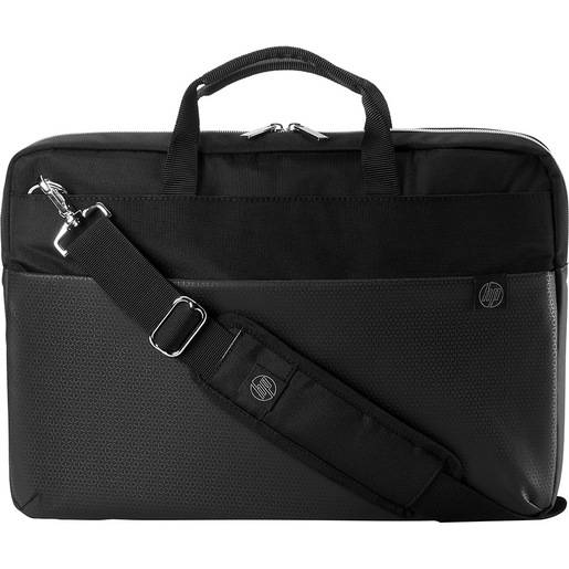 HP 15.6 Pavilion Accent borsa per notebook 39,6 cm (15.6'') Valigetta v