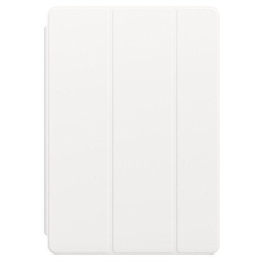Apple MVQ32ZM/A custodia per tablet 26,7 cm (10.5'') Custodia a libro B