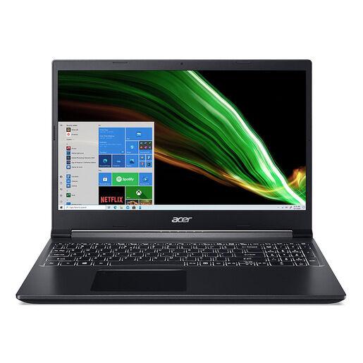 Acer Aspire 7 A715-42G-R9XR Computer portatile 39,6 cm (15.6'') Full HD