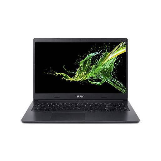 Acer Aspire 3 A315-55G-5364 Computer portatile Nero 39,6 cm (15.6'') 19