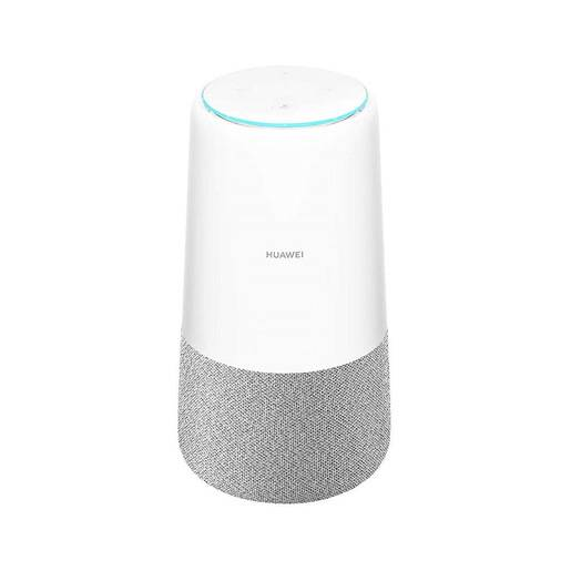 Huawei AI Cube B900-230 router wireless Dual-band (2.4 GHz/5 GHz) Giga