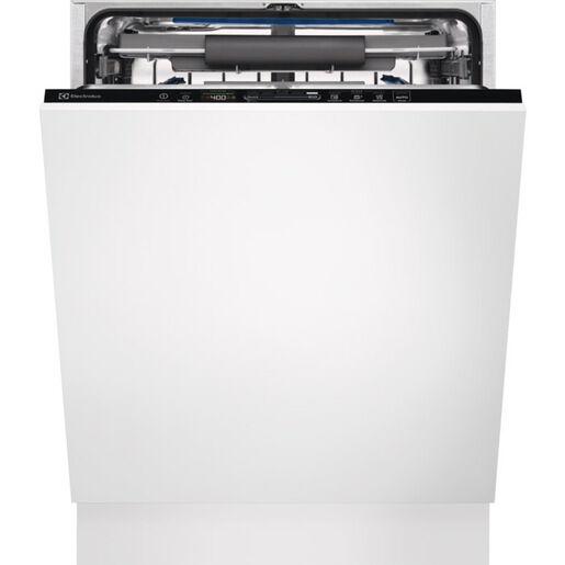 Electrolux EEZ69300L lavastoviglie A scomparsa totale 15 coperti D