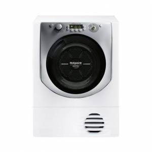 Hotpoint AQC9 2F7 TM2 1 (EU) asciugatrice Libera installazione Caricam