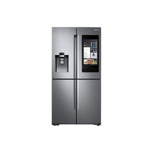 Samsung RF56N9740SR FamilyHub Libera installazione 550L A+ Acciaio ino
