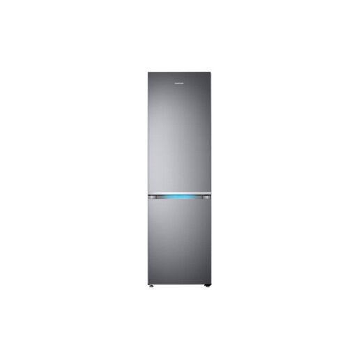 Samsung RB41R7719S9/EF frigorifero con congelatore Libera installazion