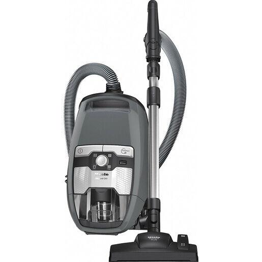 Miele Blizzard CX1 Excellence EcoLine - SKCP3 2 L A cilindro Secco 550