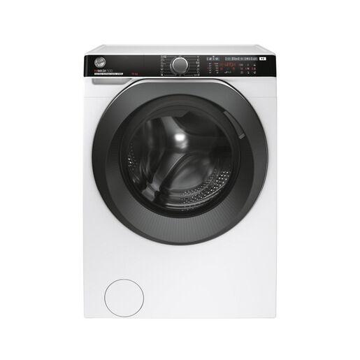 Hoover HWDP 610AMBC/1-S lavatrice Libera installazione Caricamento fro