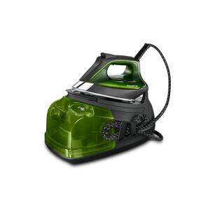 Rowenta DG8686 Perfect Steam Pro 2400 W 1,1 L Piastra Microsteam 400 N