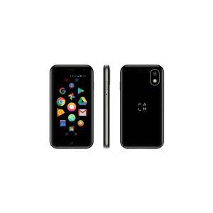 "Alcatel Palm Pvg100 8,38 Cm (3.3"") Android 8.1 4g Usb Tipo-C 3 Gb 32 Gb Nero"