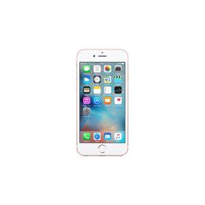 """Apple Iphone 6s 11,9 Cm (4.7"""") Sim Singola Ios 10 4g 32 Gb Oro Rosa"""