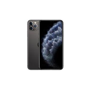 """Apple Iphone 11 Pro Max 16,5 Cm (6.5"""") Doppia Sim Ios 13 4g 256 Gb Grigio"""