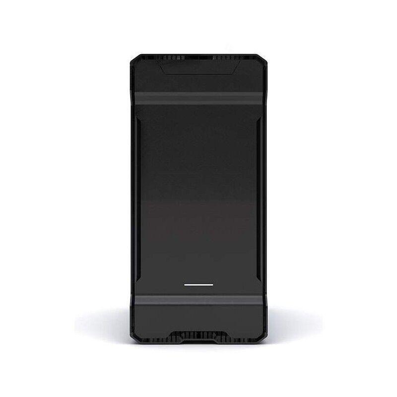 "Asus Zenfone 7 Zs670ks-2b015eu 16,9 Cm (6.67"") 8 Gb 128 Gb Doppia Sim 5g Usb Tipo-C Bianco Android 10.0 5000 Mah"