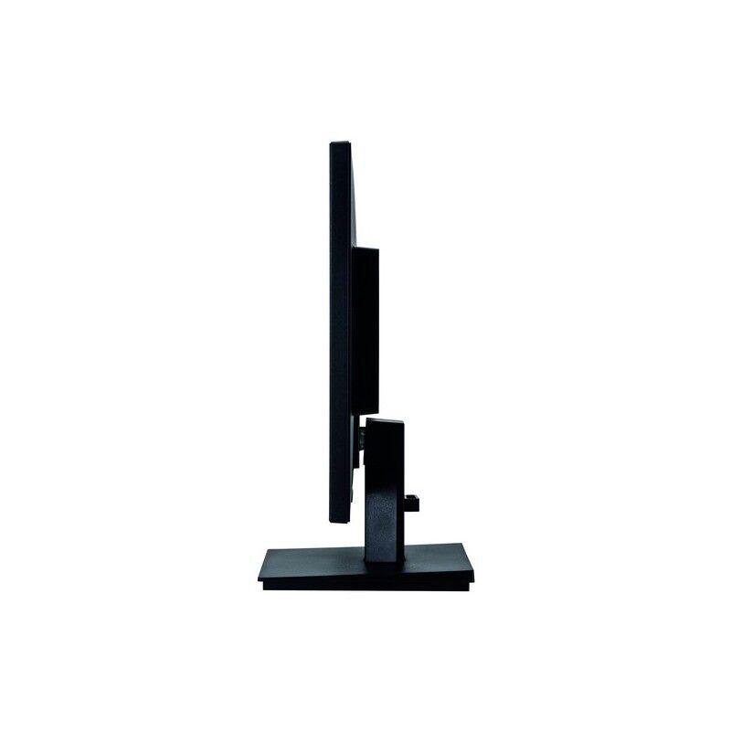 Hwonline Pc Gaming Extreme Gtx2 Cube I7-6800k(6core)/liquid+32gb+(9.0tb) M.2 1.0tb Ssd/evo960pro+2x4.0tb+2x-Gtx1080/8gb