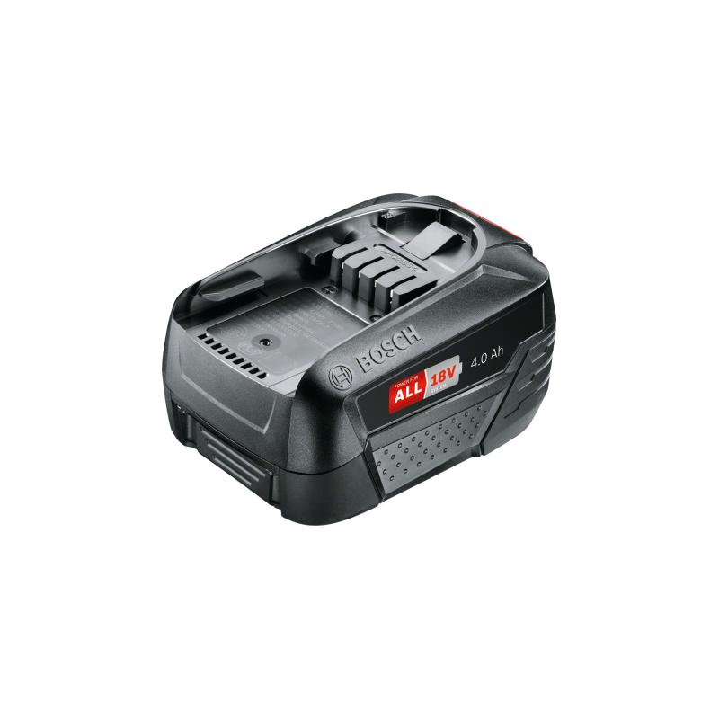 bosch 1 600 a01 1t8 batteria e caricabatteria per utensili elettrici