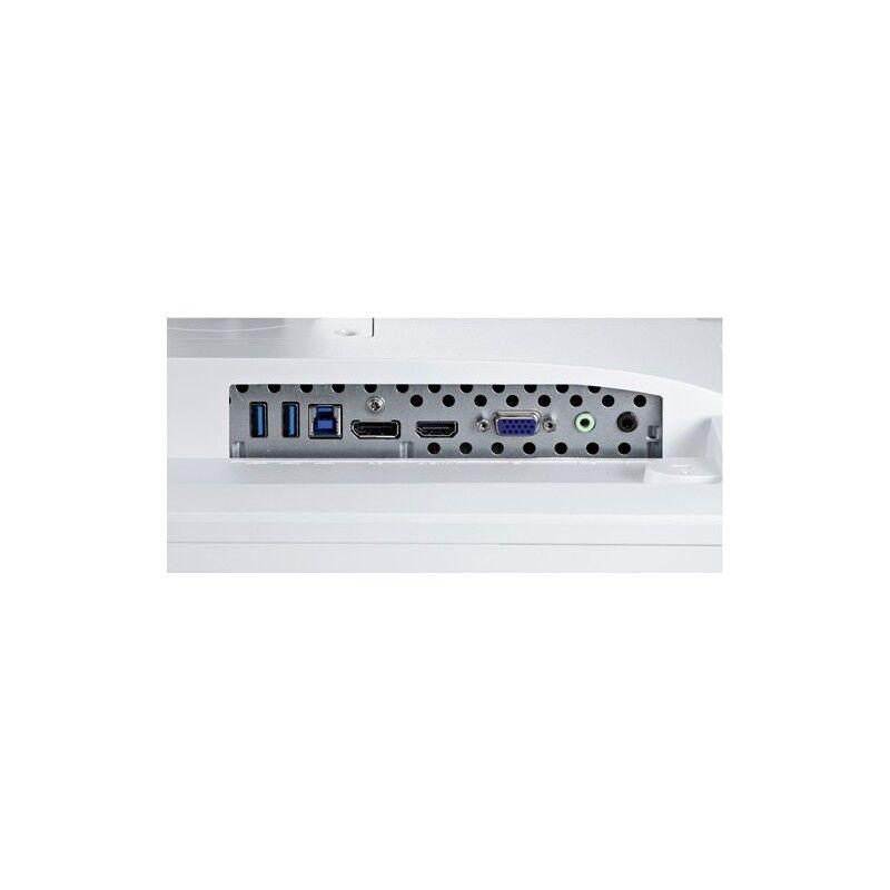 Hwonline Pc Gaming Extreme Gtx2 Amd Ryzen7 1800x 3.6ghz/liquid+64gb+(5.0tb)1.0tbssd/evo960pro/m.2+4.0tb+2xgtx1080ti/11gb+crosshair